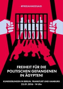 20160106_J196-FreeAhmedSaid-Kundgebung-1